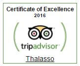 thalasso-award-eng